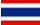 Top Thai Translation Service